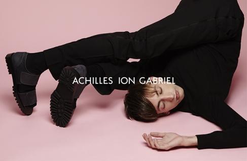 Ahonen_Lamberg_Achilles_Ion_Gabriel_ss2015_campaign_1