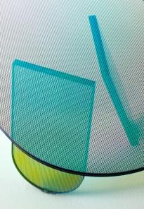 Patricia-Urquiola-Shimmer-table-Glas-Italia_dezeen_1