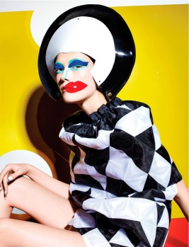 Yumi-Lambert-10-Magazine-Richard-Burbridge-07