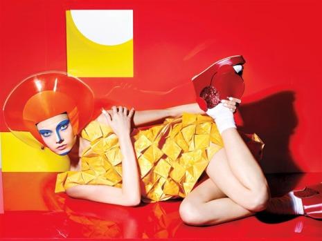 Yumi-Lambert-10-Magazine-Richard-Burbridge-09