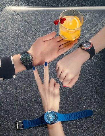 155_qiu-yang---kenzo-timepiece-2014---3