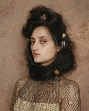 Vogue.it_AVonFuerst1003-1024x1280
