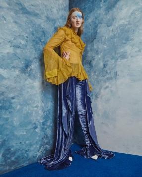 Vogue.it_AVonFuerst8317_1200